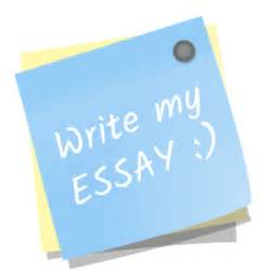 Sites To Write My Paper - Write My Paper For Me!
