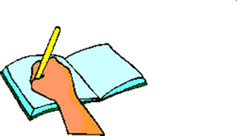 Fast Essays: Write my paper for me for free only trust
